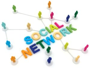 wordpress social network plugins